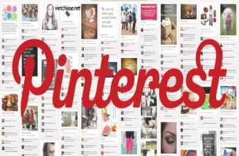SEO cho Pinterest bạn đã thử để làm những điều bạn muốn chưa?