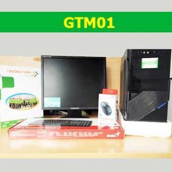 Bán Bộ Máy Tính Game Thủ Giá Rẻ Tại TPHCM Uy Tín Nhất