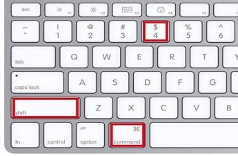 Các thủ thuật cần biết khi sử dụng máy tính