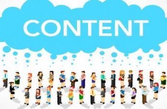 Chia sẻ những phương pháp tạo nội dung hấp dẫn bạn đọc hơn