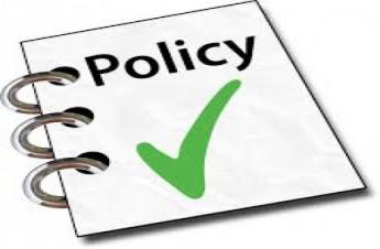 Chính sách & Quy Định Chung Khi Sử Dụng SP DV Công Ty Trường Thinh Group