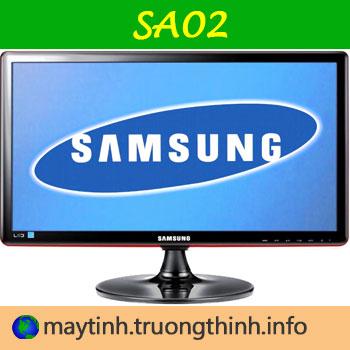 Mua Màn Hình Máy Tính Samsung 17 Inch Giá Rẻ Tại HCM