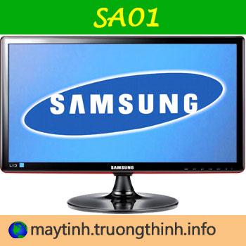 Thay Màn Hình LCD Samsung 19 Inch Uy Tín Giá Tốt Tại HCM