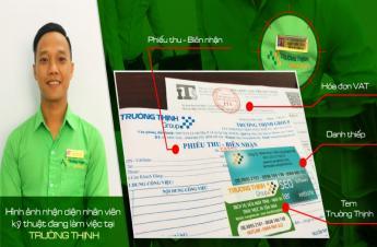 Công Ty Dịch Vụ Sửa Chữa Mạng Wifi, lan, Internet Tận Nơi Nhanh Tại HCM