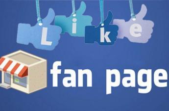 Những yếu tố để SEO cho fanpage Facebook có hiệu quả nhất định