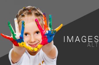 Sử dụng hình ảnh trong Seo như thế nào cho hợp lý và hiệu quả
