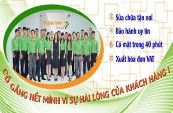 Dịch Vụ Sửa Chữa Máy Vi Tính Tận Nơi Tại Huyện Bình Chánh