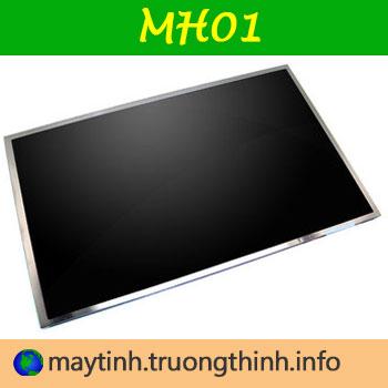 Mua Bán Màn Hình Laptop Mới Giá Rẻ Tại TPHCM Uy Tín